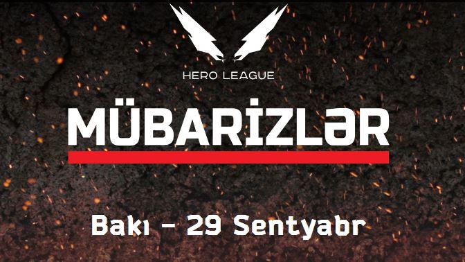 mubarizl'r