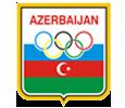Azərbaycan Milli Olimpiya Komitəsi  Olimpiya küç. 5  AZ 1072, Bakı, Azərbaycan   noc-aze@noc-aze.org  www.noc-aze.org  Tel:  465 13 23; 465 84 38  Faks: (+994 12) 465 42 25