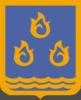 bakı şəhər gənclər və idman bash idarəsi