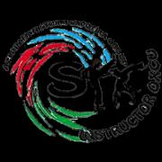 Azərbaycan kapoeyra federasiyasının ilk grupu