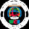 capoeira.ws