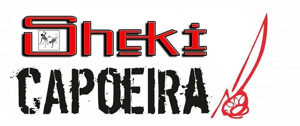 SHEKI
