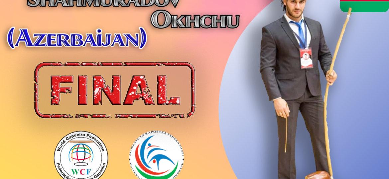 oxcu shahmuradov final